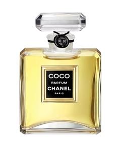 Chanel – Coco Extrait de Parfum