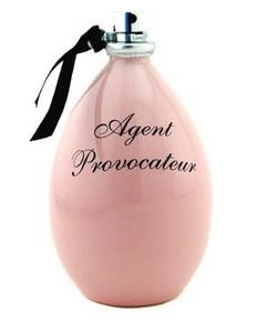 Agent Provocateur – Agent Provocateur Eau de Parfum