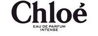 Chloé – Chloé Eau de Parfum Intense