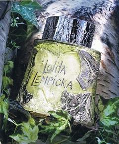 Lolita Lempicka – L'Eau au Masculin