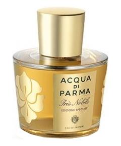 Acqua di Parma – Iris Nobile Edizione Speziale 2010