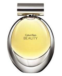Calvin Klein – Beauty