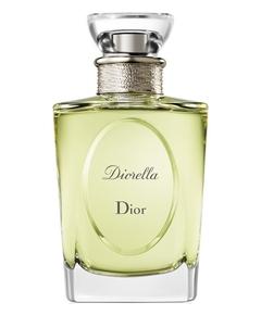 Christian Dior – Diorella Eau de Toilette