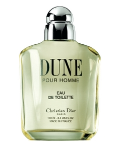 Christian Dior – Dune Pour Homme