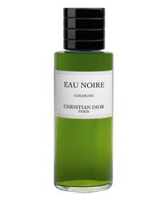 Christian Dior – Eau Noire