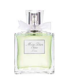 Christian Dior – Miss Dior Chérie L'Eau