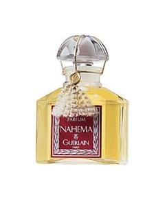 Guerlain – Nahéma