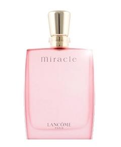 Lancôme – Miracle