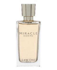 Lancôme – Miracle Homme