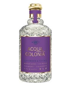 4711 – Acqua Colonia – Lavender & Thyme