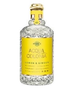 4711 – Acqua Colonia – Lemon & Ginger