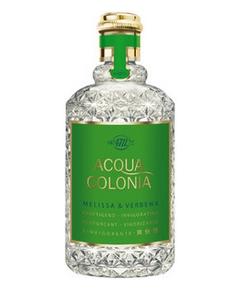 4711 – Acqua Colonia – Melissa & Verbena