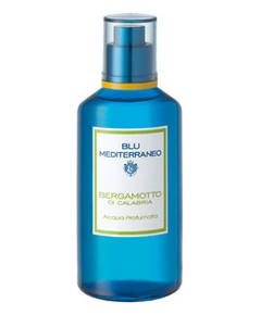 Acqua Di Parma – Blu Mediterraneo – Bergamotto di Calabria