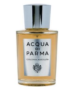 Acqua Di Parma – Colonia Assoluta
