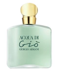 Armani – Acqua Di Giò pour Femme