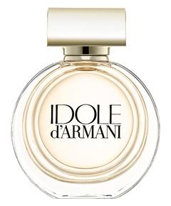 Armani – Idole Eau de Parfum