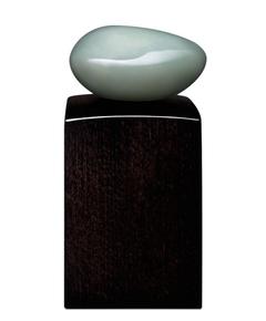 Armani Privé – Eau de Jade