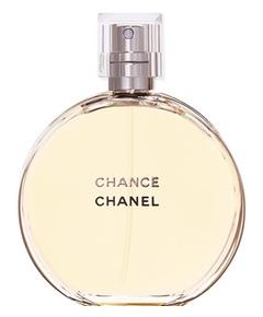Chanel – Chance Eau de Toilette