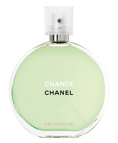 Chanel - Chance Eau Fraîche