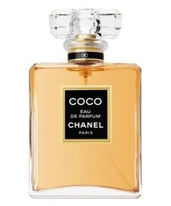 Chanel – Coco Eau de Parfum