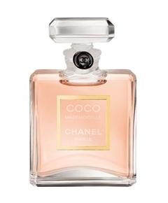 Chanel – Coco Mademoiselle Extrait de Parfum