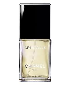 Chanel – Cristalle Eau de Parfum