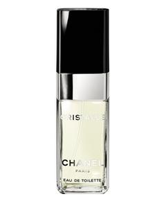 Chanel – Cristalle Eau de Toilette