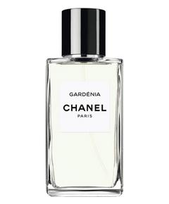 Chanel – Gardénia