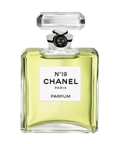 Chanel – N°19 Extrait de Parfum