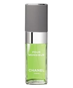 Chanel – Pour Monsieur Eau de Toilette