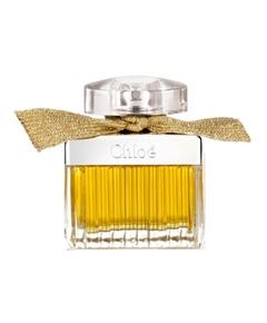 Chloé – Chloé Collect'Or Eau de Parfum Intense
