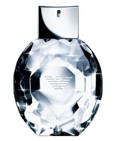 Emporio Armani – Diamonds pour Femme