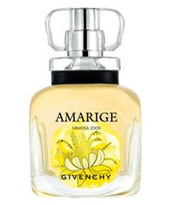 Givenchy – Amarige Mimosa 2009