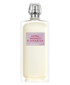 Givenchy – Extravagance d'Amarige