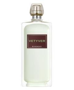 Givenchy – Vétyver