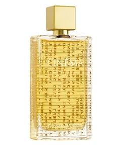 Yves Saint Laurent – Cinéma Eau de Parfum