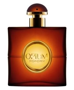 Yves Saint Laurent – Opium Eau de Toilette