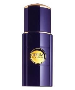Yves Saint Laurent – Opium Pour Homme Eau de Parfum