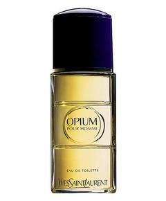 Yves Saint Laurent – Opium Pour Homme Eau de Toilette
