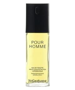 Yves Saint Laurent – Pour Homme Eau de Toilette Concentrée