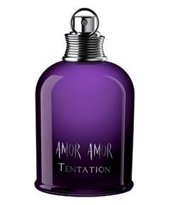 Cacharel – Amor Amor Tentation Eau de Parfum