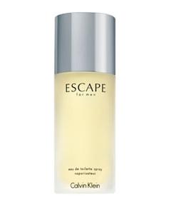 Calvin Klein – Escape For Men Eau de Toilette