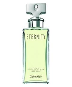 Calvin Klein – Eternity Eau de Parfum