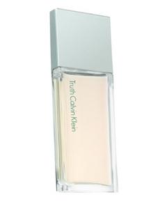 Calvin Klein – Truth Eau de Parfum