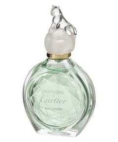 Cartier – Panthère Eau de Toilette Légère