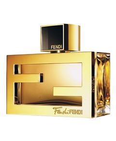Fendi - Fan di FENDI Eau de Parfum