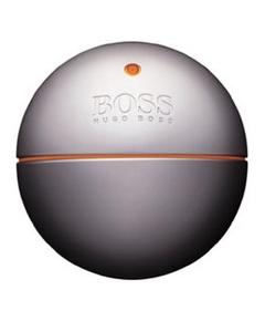 Hugo Boss – Boss In Motion Eau de Toilette