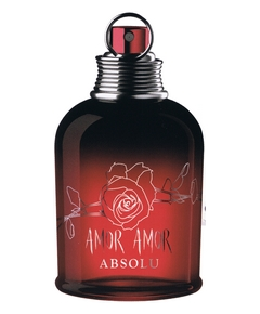 Cacharel – Amor Amor Absolu Eau de Parfum