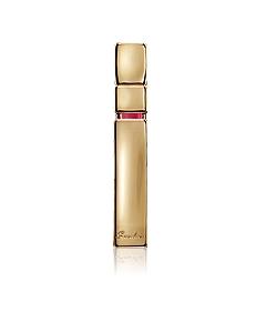Guerlain – KissKiss Essence de Gloss Elixir Prodige Couleur Pure
