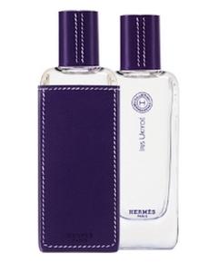 Hermès – Hermessence Iris Ukiyoe Eau de Toilette